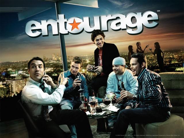 entourage-cast-1024x768